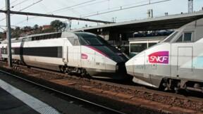 Tours : comment l'arrivée du TGV a fait bondir les prix immobiliers en 30 ans