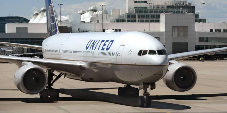 Airbus vend 50 A321 XLR à United Airlines, camouflet pour Boeing !