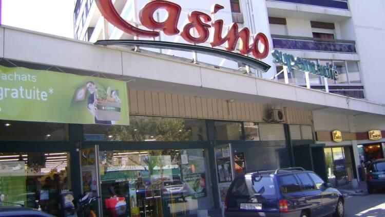 Et si le groupe Casino parvenait à s'en sortir ?