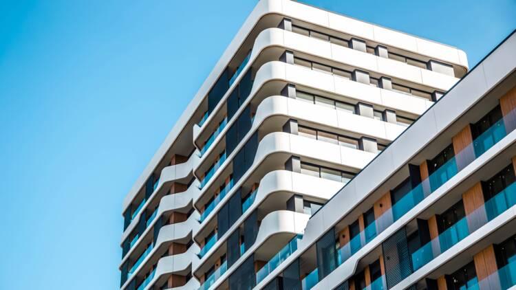 Investissement en Pinel: les honoraires des professionnels vendeurs enfin plafonnés