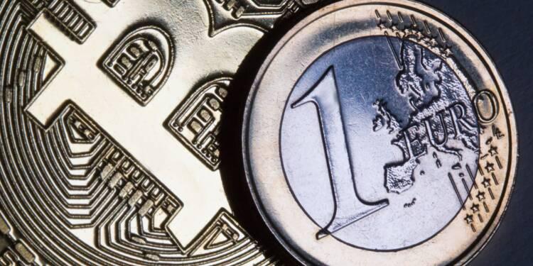 """La France va expérimenter une """"monnaie centrale digitale"""" en 2020 : ça servirait à quoi ?"""