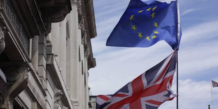 Le Royaume-Uni va-t-il imposer un ESTA pour les Européens ?