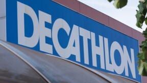 Decathlon tire un bilan positif de sa carte digitalisée sur Wallet