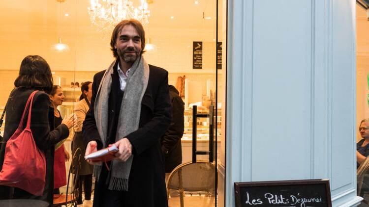La commission des sondages rembarre Cédric Villani, qui contestait une enquête commandée par Benjamin Griveaux