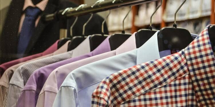 Lacoste, Orchestra, Foot Locker… ils sont vos champions de l'habillement et des accessoires