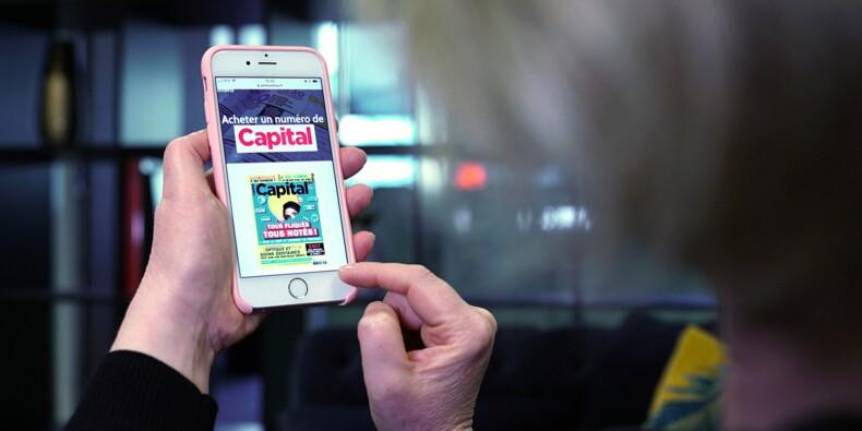 Comment trouver Capital pendant les grèves?