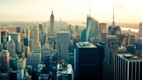 L'Etat de New York escroqué de 69 millions de dollars par un ingénieur de la Silicon Valley