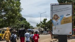 Orange veut accélérer dans la banque, en Afrique et dans l'intelligence artificielle