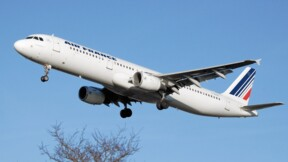 Bruxelles ok pour empêcher les vols à vide à cause du coronavirus