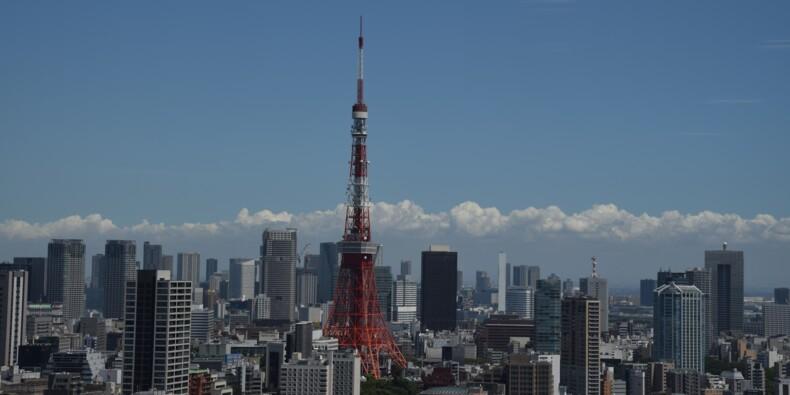JO 2020 de Tokyo : Eurosport obtient les droits TV exclusifs !