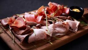 Listeria : plusieurs lots de charcuterie rappelés par Carrefour, Casino et Auchan