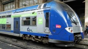 Départ à la retraite : ce que les régimes spéciaux (SNCF et RATP) ont vraiment à perdre avec la réforme