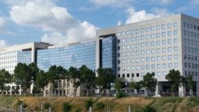 La BCE inflige une amende salée à Natixis