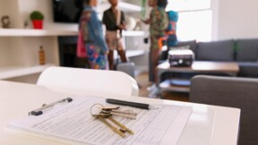Immobilier : comment un bailleur peut-il faire entendre raison à un mauvais payeur ?
