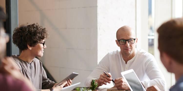 Comment prévenir les conflits au bureau