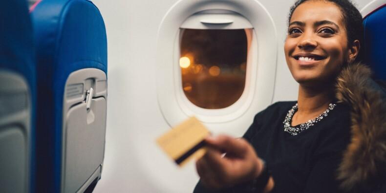 Grèves Air France : comment obtenir le remboursement de son billet d'avion ?