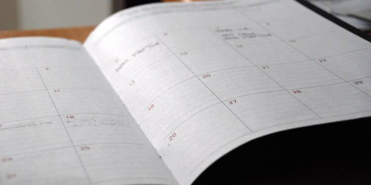 Les grandes lignes de la réforme des retraites dévoilées en milieu de semaine prochaine