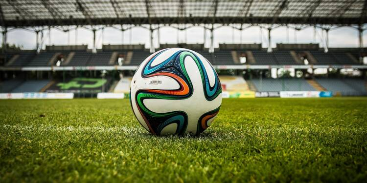 Qatar, McCourt... nos clubs de foot disent merci aux gogos étrangers