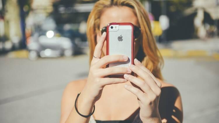 Apple écope d'une amende très salée en France pour pratiques anticoncurrentielles
