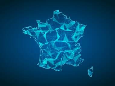 Sous Macron, le chômage a-t-il plus baissé dans votre région qu'ailleurs ?