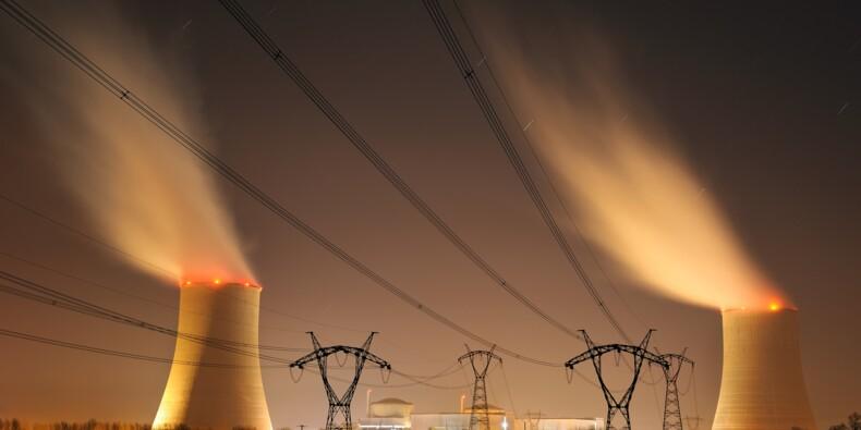 Électricité: cet imbroglio politique qui risque de peser sur vos factures