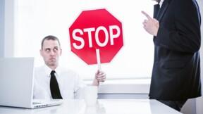 8 conseils pour apaiser les conflits au bureau