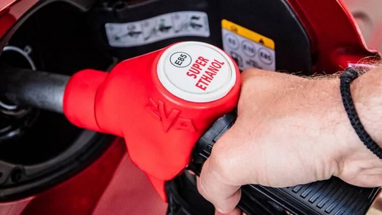 Pourquoi le succès des boîtiers bioéthanol E85 est plus important qu'annoncé