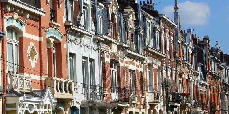Pourquoi propriétaires et locataires boudent les agences immobilières
