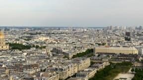 720 euros pour un 12m²… pourquoi l'encadrement des loyers ne fonctionne pas à Paris