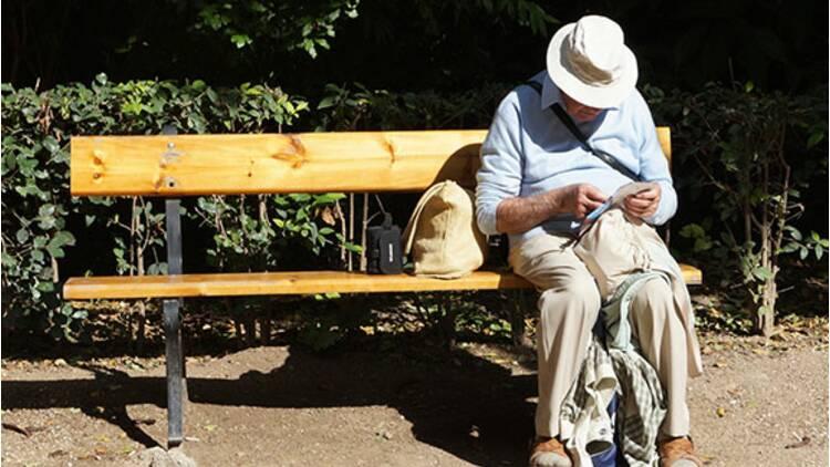 """Le Medef demande une """"pause"""" concernant la réforme des retraites"""