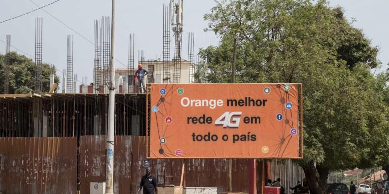 Orange, faut-il revenir sur les actions après la sanction ? : le conseil Bourse du jour