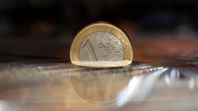 Le taux d'intérêt du fonds en euros de l'assurance vie va flancher en 2019