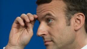 Retraites : et si l'immobilier devenait LE complément idéal pour soutenir le pouvoir d'achat des Français