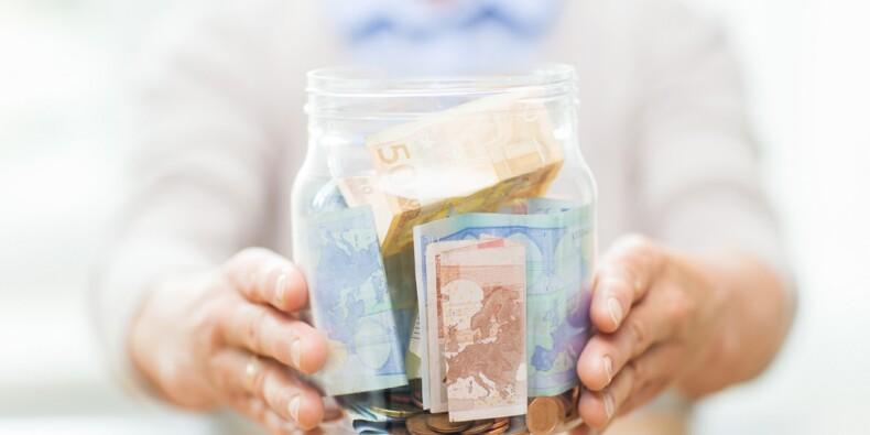 Épargnants, vous pourrez bientôt tous faire des dons à des associations avec votre LDDS