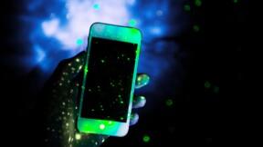 Radiations des smartphones : Apple et Samsung attaqués en justice