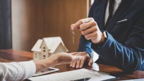 Crédit immobilier : le gouvernement devrait bientôt  faire des annonces pour durcir les conditions d'emprunt