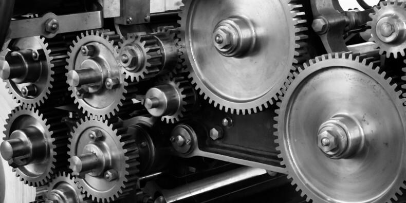 Bourse : un mécanisme essentiel du système financier risque de se gripper