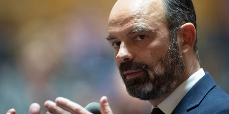 Réforme des retraites : les questions auxquelles Édouard Philippe pourrait répondre… et celles qui attendront