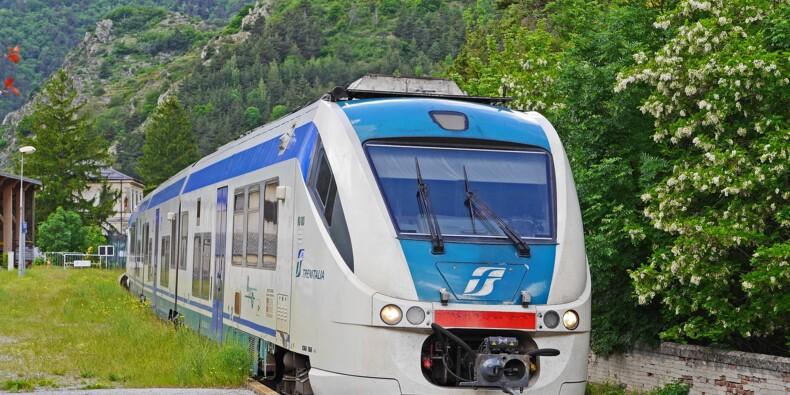Alstom enchaîne les contrats, nouveau potentiel sur les actions : le conseil Bourse du jour