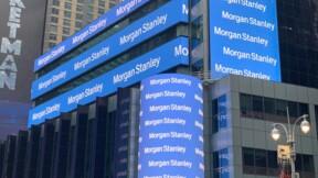 L'AMF inflige une amende salée à Morgan Stanley pour manipulation de cours