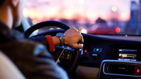 Valeo, l'équipementier automobile renoue avec la croissance : le conseil Bourse du jour