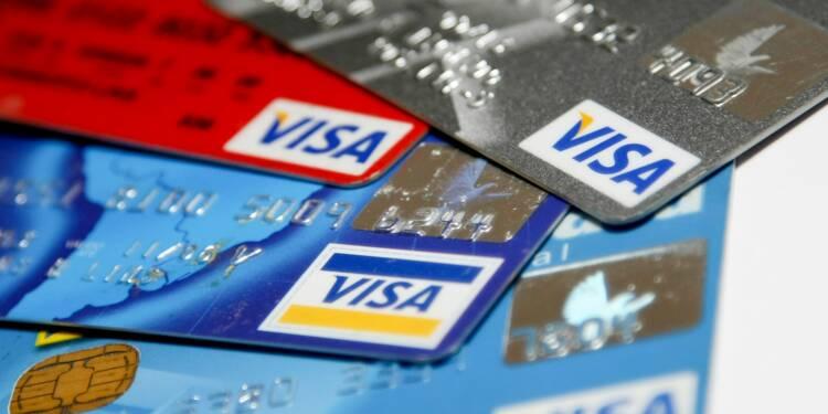 renouvellement carte bleue caisse d épargne La Caisse d'Épargne annonce le lancement d'une carte bancaire OM