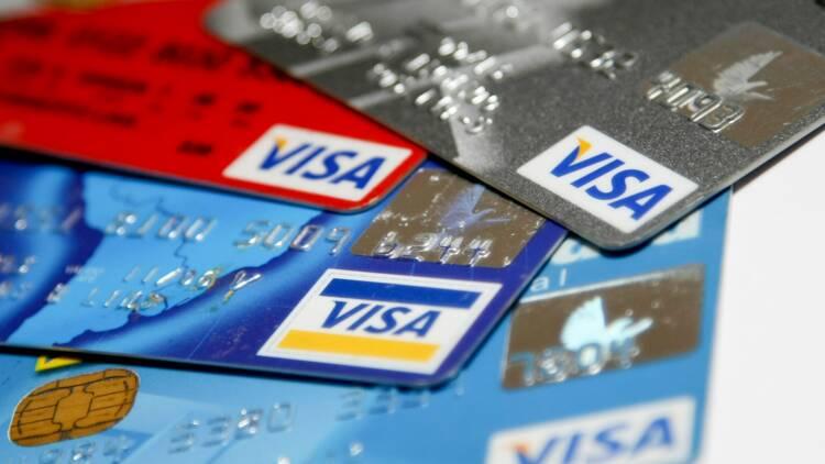 La Caisse d'Épargne annonce le lancement d'une carte bancaire OM