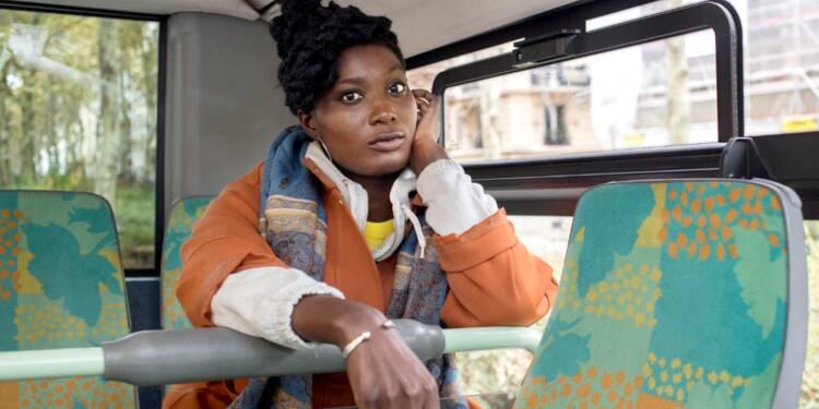 Grève : 220 bus privés déployés par la région Ile-de-France pour renforcer des lignes