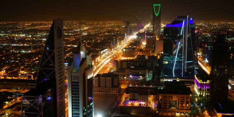 Pétrole, coronavirus… le marché actions d'Arabie saoudite risque de s'effondrer : le conseil Bourse du jour