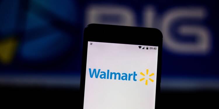 Walmart forcée de retirer son pull de Noël vantant la consommation... de cocaïne !