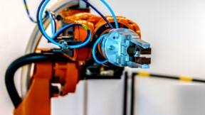 Robots et digitalisation ne détruisent pas l'emploi, mais...