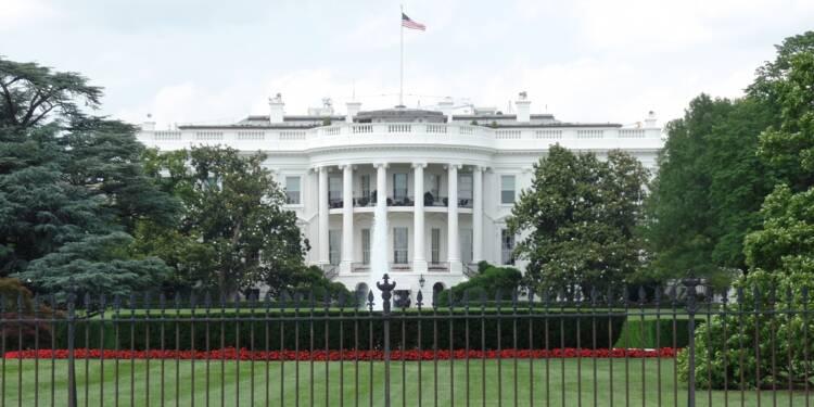 Commerce : les Etats-Unis signent enfin un premier accord avec la Chine