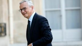 Crédit immobilier : Bercy et les autorités veulent mettre fin aux prêts de plus de 25 ans