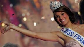 Réussirez-vous le test de culture générale des Miss France ?